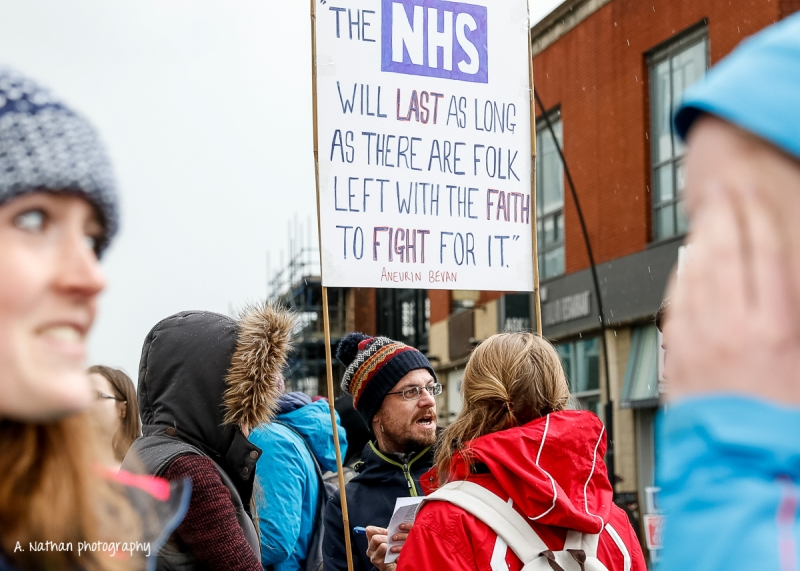 Junior Doctors' Strike_2_160427-2