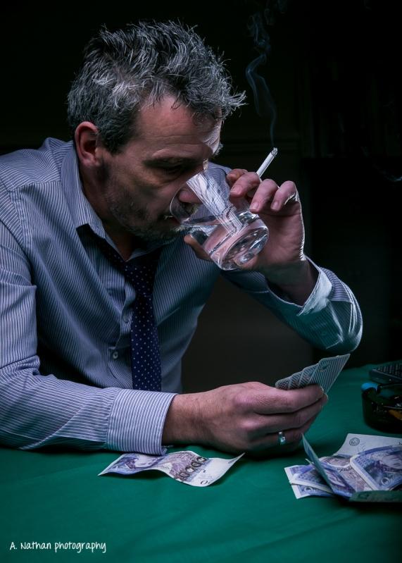 poker 2