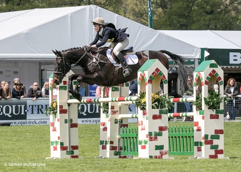 Horse trials-15-2