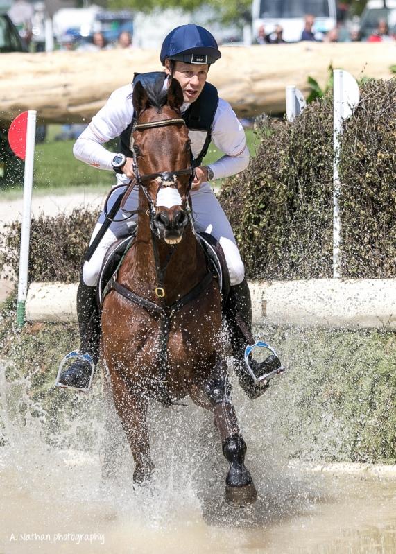 Horse trials-21-2