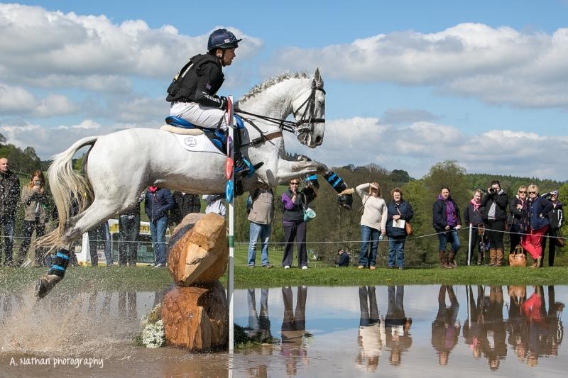 Horse trials-35