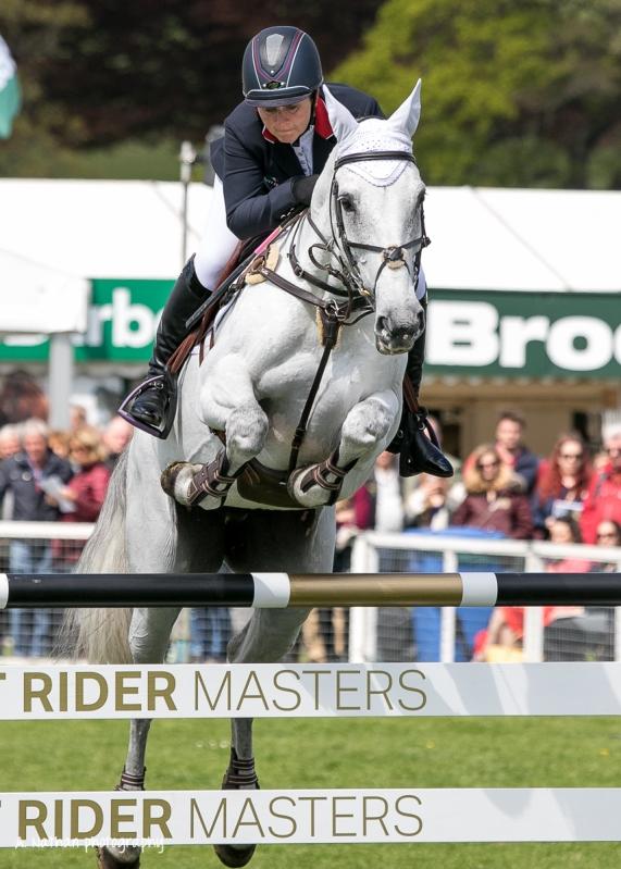Horse trials-58