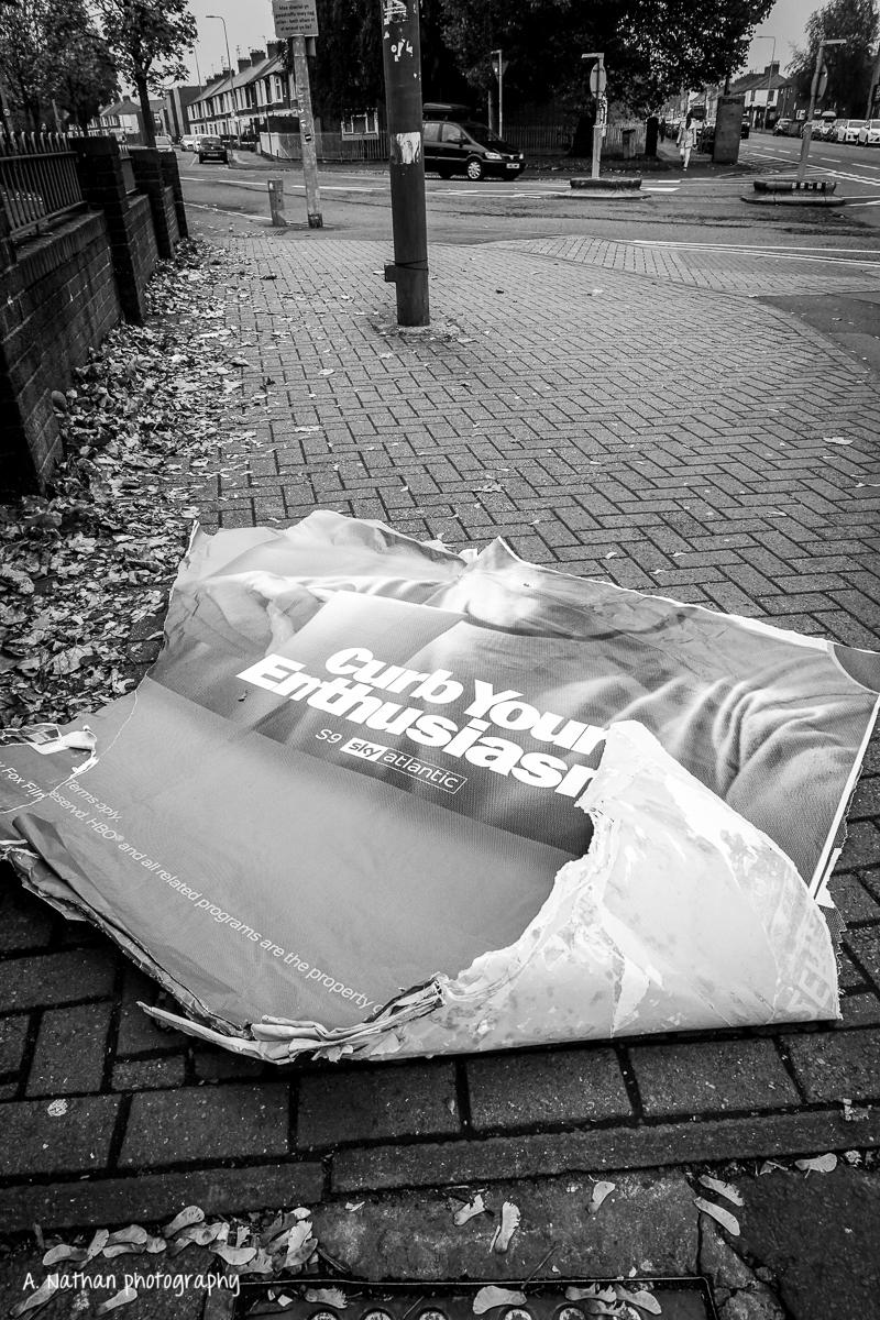 Cardiff Streets-22
