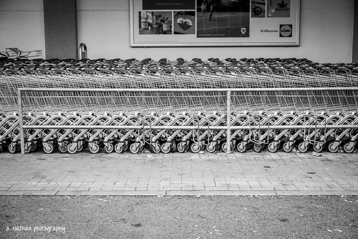 Cardiff Streets-23