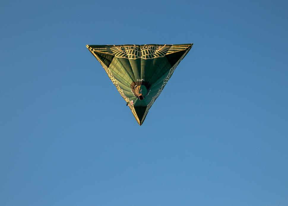 Balloon Fiesta-13