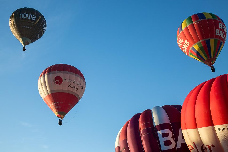 Balloon Fiesta-14