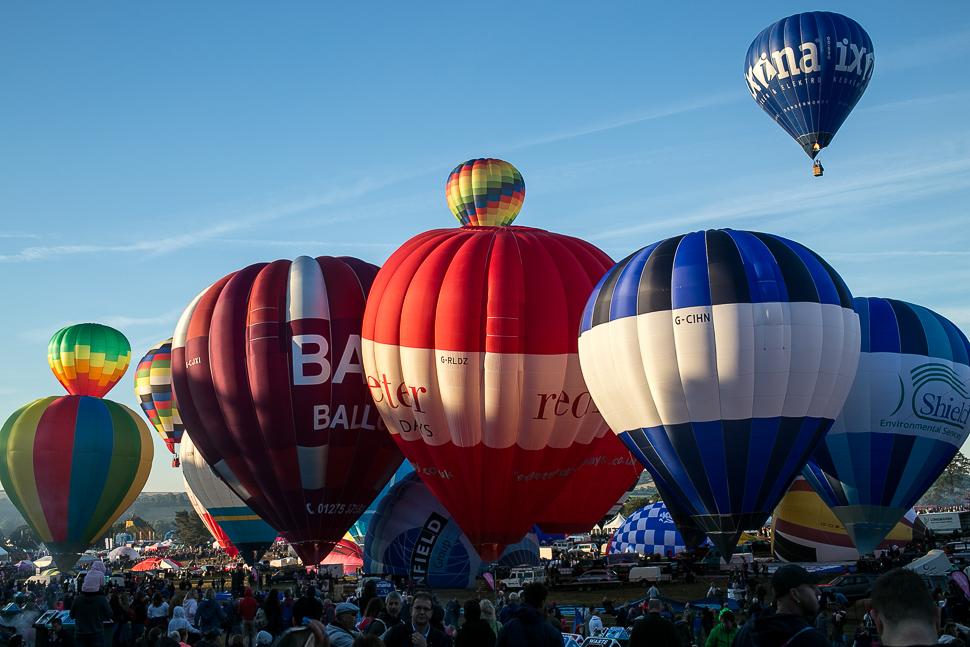 Balloon Fiesta-15