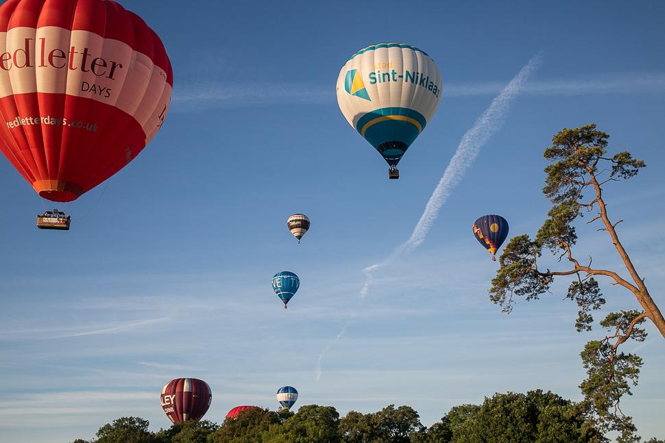Balloon Fiesta-16