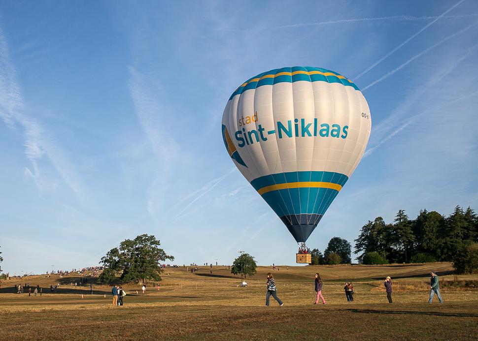 Balloon Fiesta-18