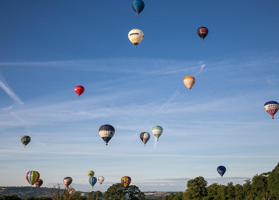 Balloon Fiesta-19