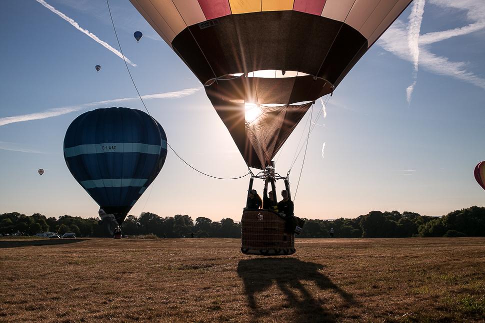 Balloon Fiesta-2