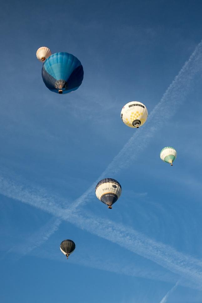 Balloon Fiesta-20