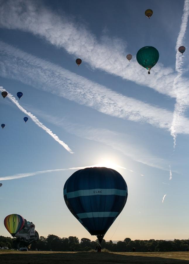 Balloon Fiesta-23