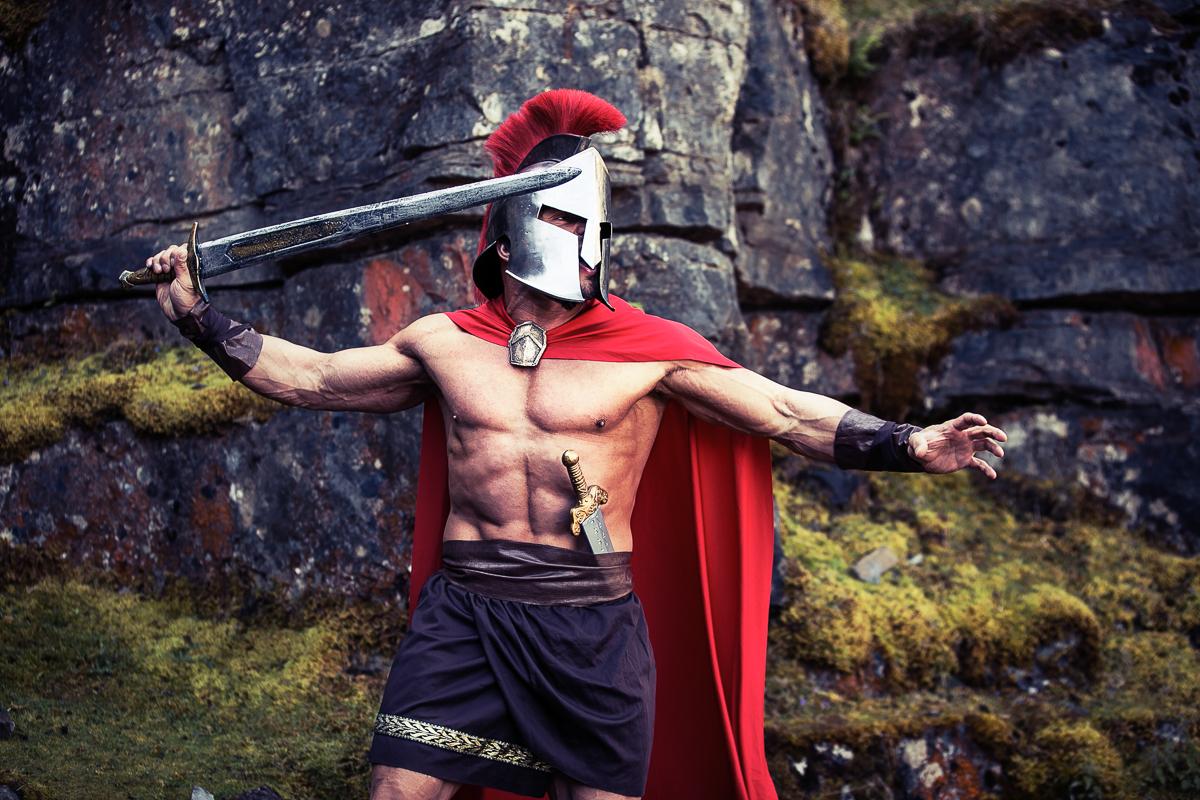Spartan-13-Edit