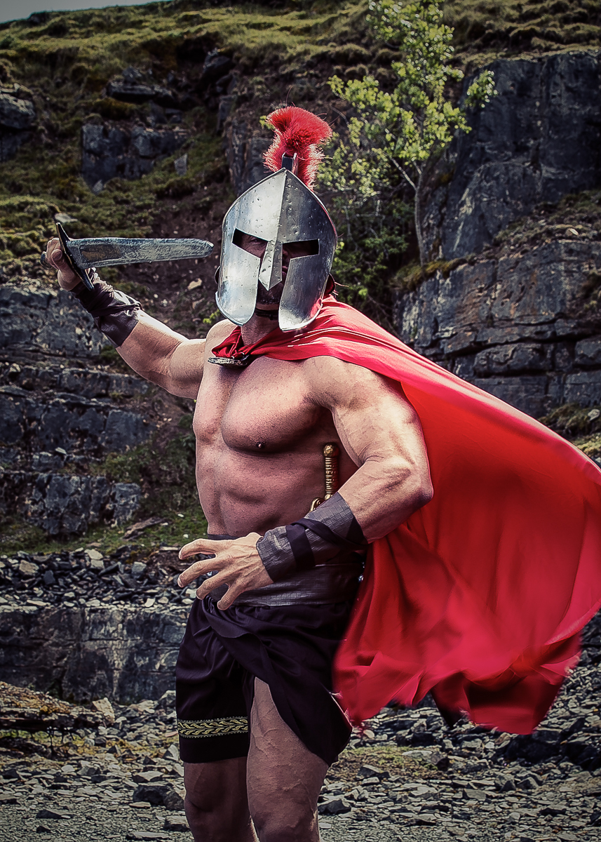 Spartan-51-Edit