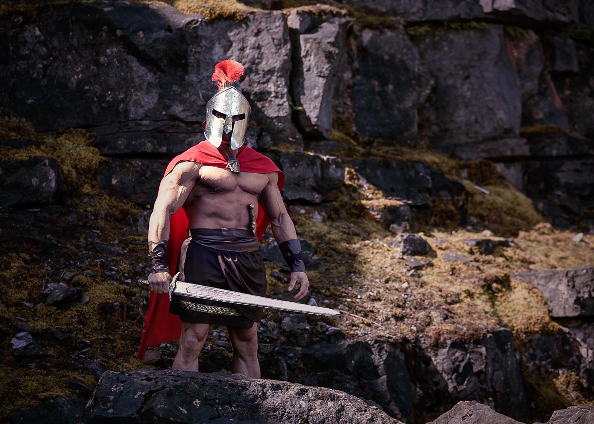 Spartan-93-Edit